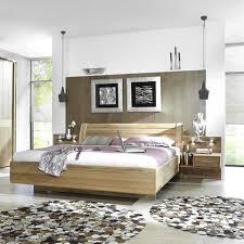 schlafzimmer grau braun uncategorized tolles schlafzimmer grau braun und grau braun