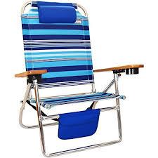Big Beach Chair Top 8 The Best Copa Beach Chairs 2017