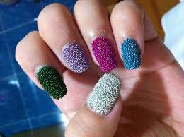 different styles of nail art mailevel net