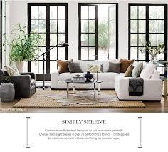 Best Replacement Windows For Your Home Inspiration Best 25 Black Window Frames Ideas On Pinterest Black Windows
