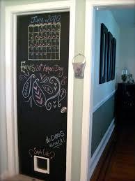 chalkboard backsplash oh what fun yay chalkboard paint
