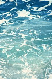 157 best water images on pinterest water ocean waves and landscapes