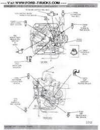 1996 ford ranger 3 0 spark plug wire diagram u2013 wirdig u2013 readingrat net