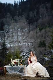 mountain wedding smoky mountain wedding anniversary