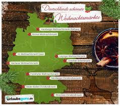 Weihnachtsmarkt Baden Baden Die 10 Schönsten Weihnachtsmärkte In Deutschland Urlaubsguru De