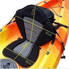 siege kayak siege kayak ides photo de décoration extérieure et décoration