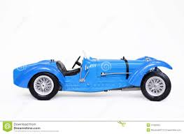 old bugatti classic bugatti sports car stock image image of cars 31906053