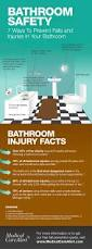 best 20 bathroom safety ideas on pinterest grab bars ada