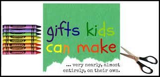 gifts jpg