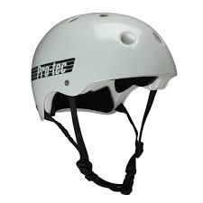glow in the dark l tec classic bike helmet glow in the dark l