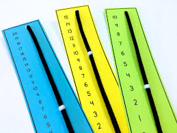 best 25 number lines ideas on pinterest number line activities