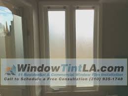 interior window tinting home interior design cool interior window tinting home room ideas