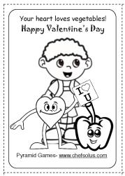 fun printable valentine u0027s cards for kids