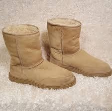 ugg boots sale zealand 69 ugg shoes original ugg australia ultra boot made