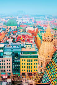 vienna travel guide lonely planet pocket vienna travel guide amazon co uk lonely