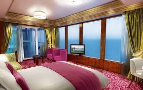 House Design Styles Interior Bohemian Style Of Home Interior Design With Retro