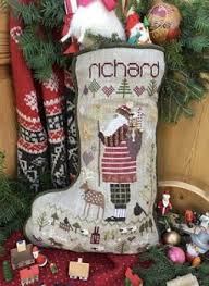 shepherd u0027s bush cross stitch shepherd u0027s bush richards u0027s stocking