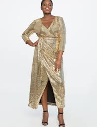 Lane Bryant Formal Wear Trending Stay On Trend This Fall With Our Plus Size Fall Trends