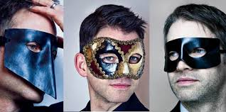 men masquerade mask to choose a masked masquerade mask