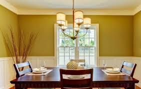 pittura sala da pranzo dipingere per sala da pranzo ispirando goodly pittura sala home