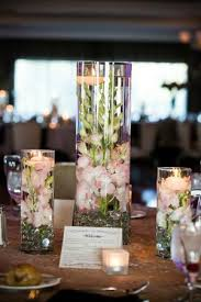 country centerpieces centerpieces picture of pinecrest country club lansdale