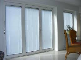 Vinyl Accordion Closet Doors Closet Folding Closet Doors For Bedrooms Spectrum In X In Via