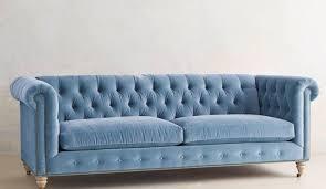 Green Velvet Tufted Sofa by Sweet Red Upholstered Sofa Tags Red Sofa Black Tufted Sofa