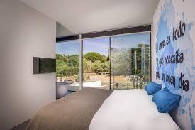 house design modern mediterranean modern mediterranean villa filled with creatively unique details