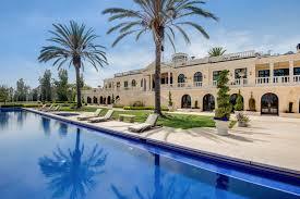jade mills beverly hills real estate agent luxury homes bel