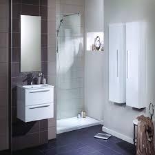 Utopia Bathroom Furniture by Noble Modular Furniture