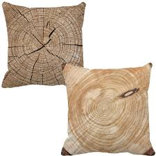 online get cheap designer accent pillows aliexpress com alibaba