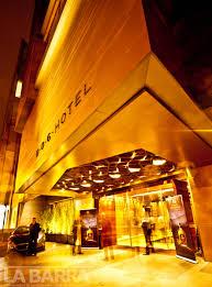 b o g hotel primer hotel de diseño en colombia ow ly er7aw