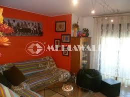 appartamento pordenone appartamenti quadrilocali in vendita a pordenone cambiocasa it