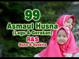 download mp3 asmaul husna youtube lagu asmaul husna mp3 free songs download thegentleman music