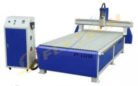 Used Woodworking Machines In South Africa by Used Woodworking Machines South Africa Popular Used Woodworking