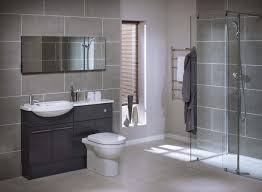 gray bathroom designs gray bathroom designs image on best home decor inspiration about
