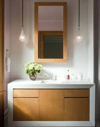 bathroom pendant lighting ideas bathroom pendant bathroom vanity pendant lights bathroom vanity