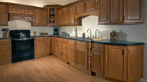 louvered kitchen cabinet doors on cape kitchens kitchen cabinets north eastham showroom