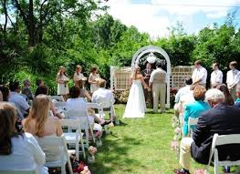 Small Backyard Wedding Ceremony Ideas Small Backyard Wedding Houstonbaroque Org