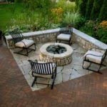 firepit seating 25 best fire pit seating ideas on pinterest