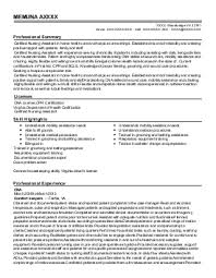 Clinical Psychologist Resume Type My Top Descriptive Essay On Shakespeare Critical Analysis