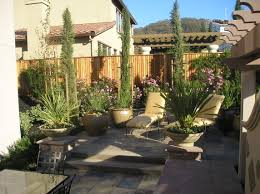 bay area landscape contractor mike mccall landscape inc blog