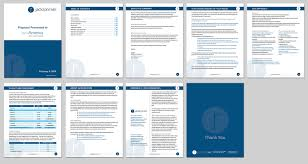 engineering proposal template word templates proposal templates franklinfire co