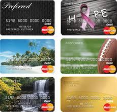 prepaid mastercard amscot moneycard prepaid mastercard