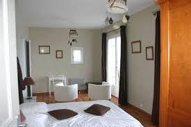 chambre d hote ussel 19 chambres d hôtes à ussel