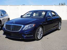 mercedes cheapest car cheapest mercedes s class you can buy costs 96 600
