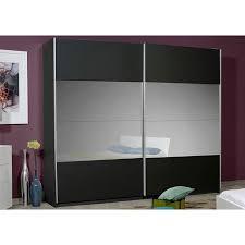 armoire chambre noir laqué armoire laquée avec miroir prime achat vente armoire de