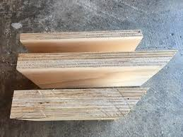 Tree Branch Bookshelf Diy How To Make A Tree Bookshelf Diy Project Cut The Wood