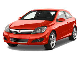 2008 saturn astra latest news features and reviews