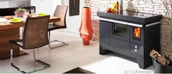 poele et cuisine cuisinière à bois aussi appelé founeau ou piano
